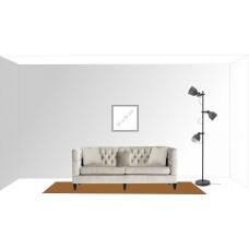 Exemplu tablou 50x50 cm