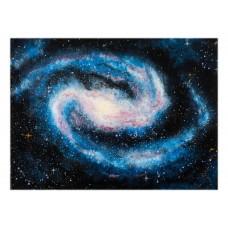 Galaxie Spirală