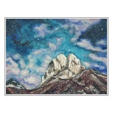Himalaya. Peisaje