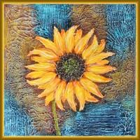 """""""O floarea-soarelui"""""""
