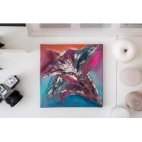 Phoenix. Abstracte